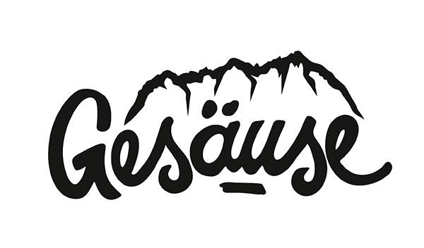 gesäuse-logo-social-1